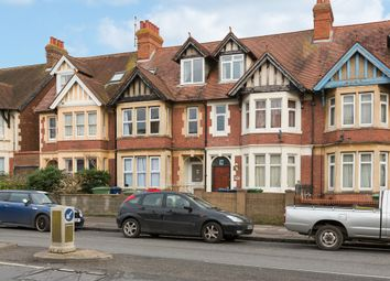 Thumbnail 6 bed town house to rent in Cowley Road, Oxford