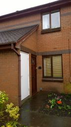 Thumbnail 1 bed flat for sale in Collycroft Place, Acocks Green