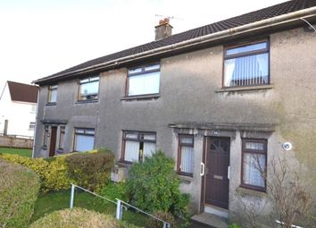 Thumbnail 3 bedroom terraced house for sale in Peden Avenue, Dalry