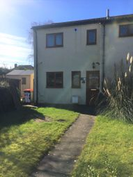 Thumbnail 3 bedroom terraced house to rent in Queen Elizabeth Way, Telford, Malinslee