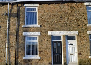 Thumbnail 2 bed terraced house to rent in Slaidburn Road, Stanley