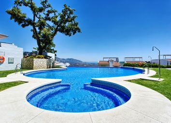 Thumbnail 3 bed apartment for sale in La Mairena Forest, Marbella, Málaga, Andalusia, Spain