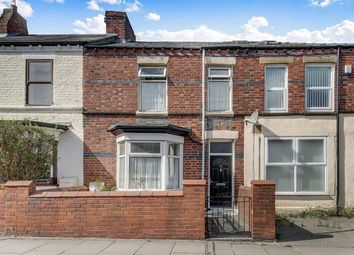 Thumbnail 4 bed property to rent in Belle Grove West, Newcastle Upon Tyne