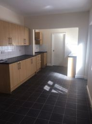 Thumbnail 3 bed property to rent in Victor Street, Grimsby