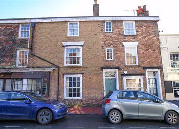 5 bed terraced house for sale in High Street, Wrotham, Sevenoaks TN15