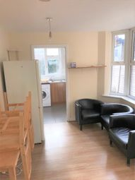 Thumbnail 5 bedroom property to rent in Cranbrook Park, London