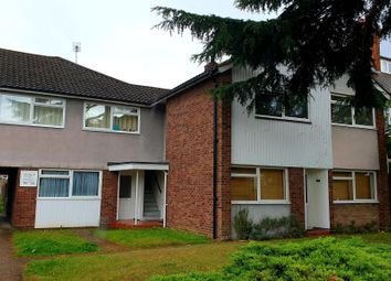 1 bed maisonette for sale in Cranes Park, Surbiton KT5