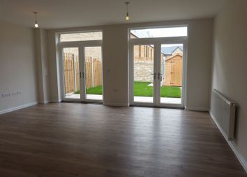 Thumbnail 3 bed semi-detached house for sale in 3 Bedroom House, Dragons Way, Barnet