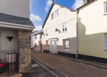 Thumbnail 3 bed property for sale in Clifford Street, Chudleigh, Newton Abbot