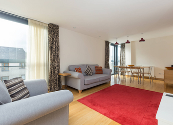 Thumbnail 3 bed flat to rent in 11/10 Dean Bank Lane, Stockbridge