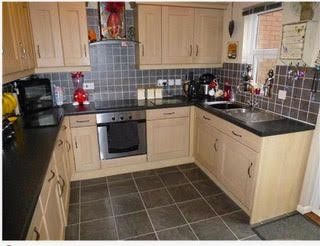 Thumbnail 2 bed terraced house to rent in Willhays Close, Kingsteignton, Newton Abbot, Devon