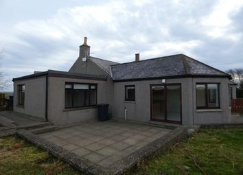 Thumbnail 3 bedroom cottage to rent in Pitmillan Cottages, Pitmillan, Aberdeenshire