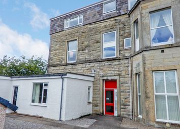 Thumbnail 1 bed flat for sale in Flat 8 Thorncroft House, Park End Road, Workington, Cumbria