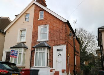 2 bed maisonette to rent in Park Street, Slough, Berkshire SL1
