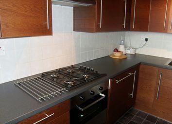 Thumbnail 2 bed flat to rent in Oakwood, Greystoke Gardens, Newcastle Upon Tyne