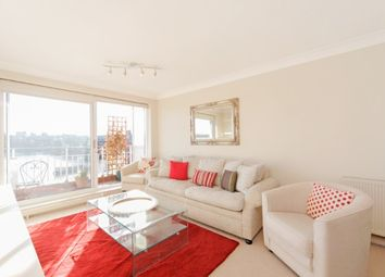 Thumbnail 2 bed flat to rent in Hurlingham Court, Ranelagh Gardens
