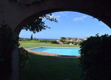 Thumbnail 4 bed apartment for sale in Costa Smeralda, 07020 Porto Cervo Ot, Italy