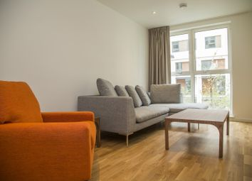 Thumbnail 4 bed town house to rent in London