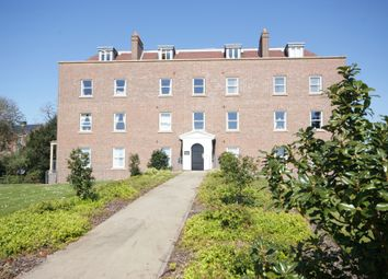 Thumbnail 2 bed flat to rent in 206 Heritage Way, Gosport
