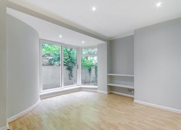 Thumbnail 1 bedroom flat for sale in Boswell Street, Bloomsbury