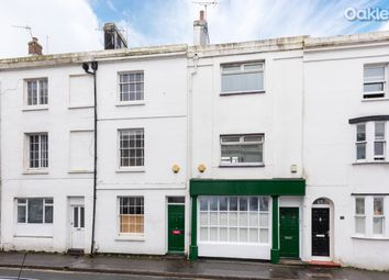 4 bed town house to rent in Upper North Street, Brighton BN1