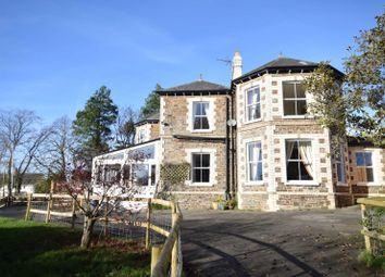 Thumbnail 3 bed property for sale in Barlands Way, Dolton, Devon