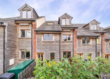 Green Oak Crescent, Greenbank Road, Greenbank, Bristol BS5. 4 bed terraced house
