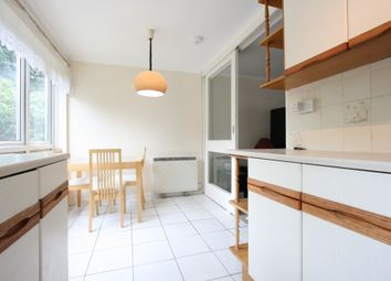 Thumbnail 2 bedroom maisonette to rent in Langland Court, Northwood