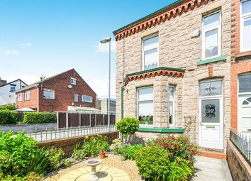 Thumbnail 2 bed terraced house for sale in Tarbock Road, Huyton, Liverpool