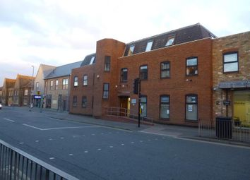 Thumbnail Office to let in Peppercorn House, Suite 1, Second Floor, 8 Huntingdon Street, St. Neots, Cambridgeshire
