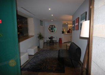 Thumbnail Restaurant/cafe for sale in Cascais E Estoril, Cascais E Estoril, Cascais