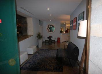 Thumbnail Restaurant/cafe for sale in Cascais E Estoril, Cascais E Estoril, Cascais