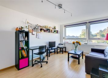 Thumbnail 1 bed flat for sale in Jenner Place, London