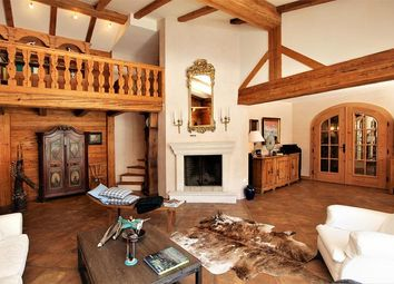 Thumbnail 6 bed property for sale in Spacious Country House, Kitzbühel, Tyrol, Austria