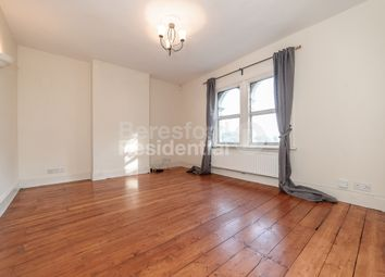 Thumbnail 2 bed flat to rent in Cintra Park, London