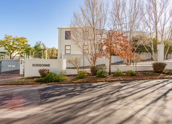 Thumbnail Apartment for sale in 32 De Wet Street, Franschhoek, Western Cape, South Africa