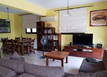 Thumbnail 4 bed town house for sale in Pyla, Cyprus