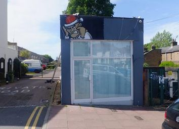 Thumbnail Retail premises to let in 146 Islingword Road, Brighton, East Sussex