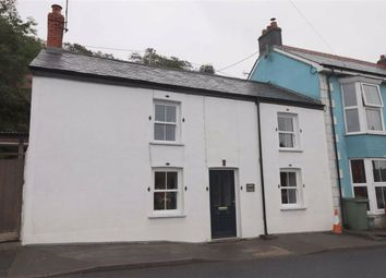 3 bed semi-detached house for sale in Goginan, Aberystwyth, Ceredigion SY23