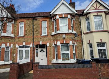 2 bed terraced house for sale in Leonard Road, Southall, Middlesex UB2