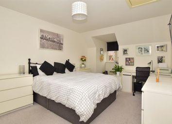 2 bed maisonette for sale in Station Road North, Southwater, Horsham, West Sussex RH13