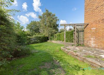 Peterborough Road, Lodge Moor, - Viewing Essential S10
