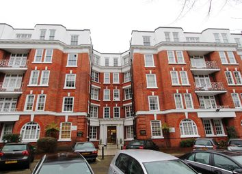 Thumbnail 1 bed flat for sale in Grove End Road, St Johns Wood