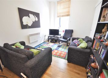 2 bed flat to rent in Umbrella Factory, Manchester City Centre, Manchester M4
