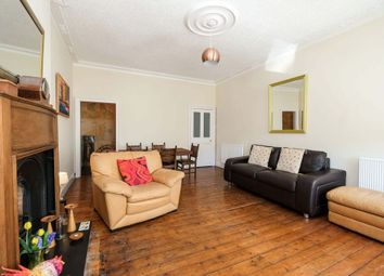 Thumbnail 2 bedroom flat for sale in 4/1 Portland Terrace, Leith, Edinburgh