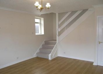 Thumbnail 2 bed property to rent in Washbrook Drive, Darlington
