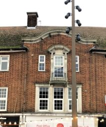 Thumbnail 2 bed flat for sale in High Street, Watford