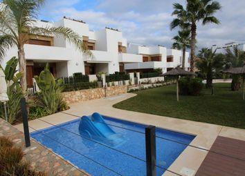 Thumbnail 1 bed apartment for sale in La Zenia, Orihuela Costa, Alicante, Valencia, Spain