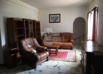 Thumbnail 3 bed property for sale in 06380, Sospel, Fr