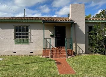 Thumbnail Property for sale in 2670 Sw 29th Pl, Miami, Florida, United States Of America